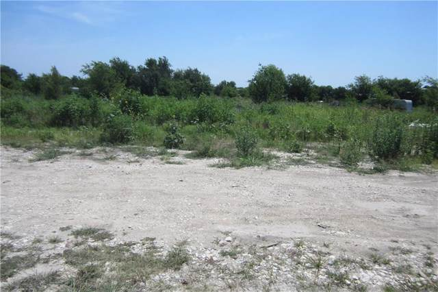 7501 Sky Road, Godley, TX 76044 (MLS #14140259) :: Lynn Wilson with Keller Williams DFW/Southlake