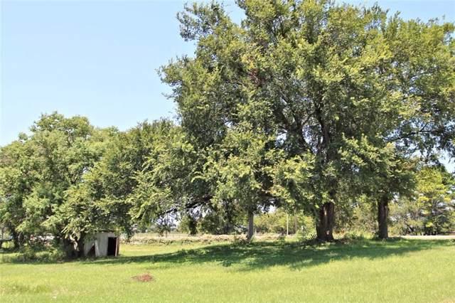 3486 E Highway 67, Glen Rose, TX 76043 (MLS #14140417) :: HergGroup Dallas-Fort Worth
