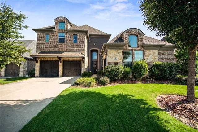 2022 Artemis Court, Allen, TX 75013 (MLS #14140474) :: HergGroup Dallas-Fort Worth