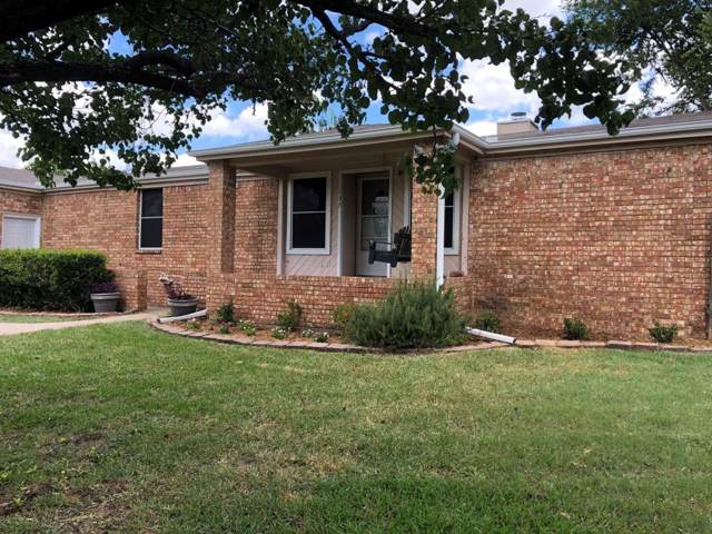 137 Hidden Lane, Red Oak, TX 75154 (MLS #14140898) :: Lynn Wilson with Keller Williams DFW/Southlake