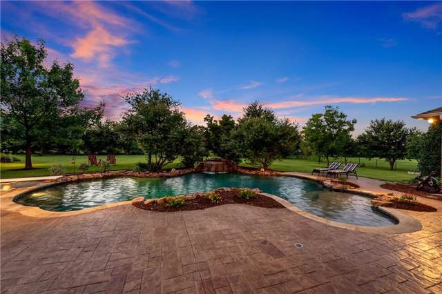 82 Stone Hinge Drive, Fairview, TX 75069 (MLS #14140902) :: RE/MAX Town & Country
