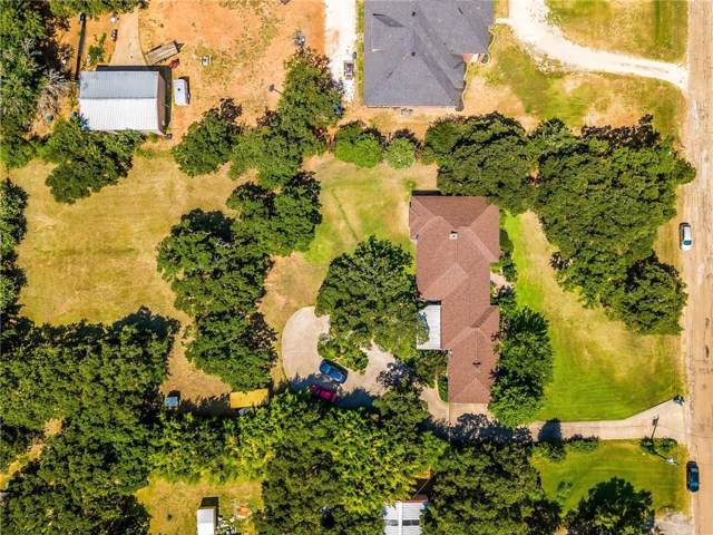 5908 Post Oak Drive, Alvarado, TX 76009 (MLS #14141169) :: Potts Realty Group
