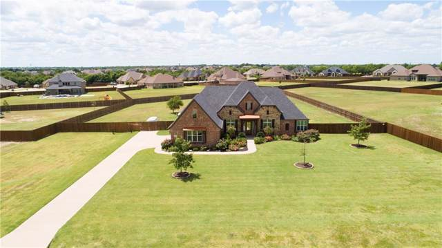 6211 Plainview Road, Midlothian, TX 76065 (MLS #14141191) :: RE/MAX Town & Country