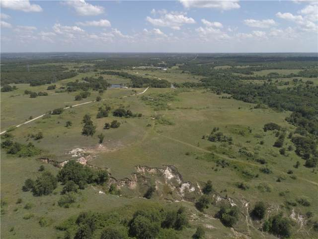 12840 St Hwy 199, Jacksboro, TX 76426 (MLS #14141349) :: The Tierny Jordan Network