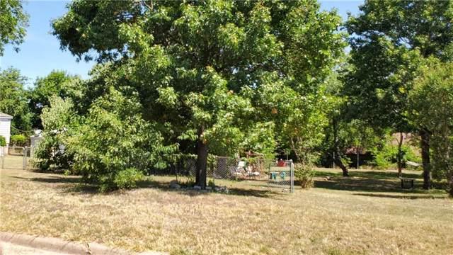 3123 Ouida Avenue, Dallas, TX 75211 (MLS #14141401) :: Vibrant Real Estate