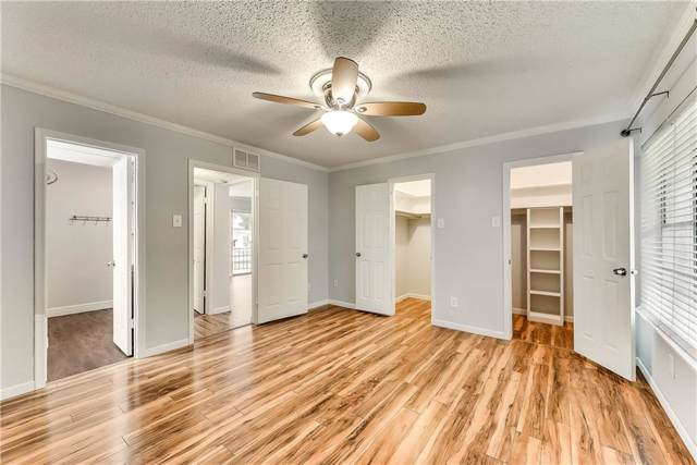 4217 Avondale Avenue #212, Dallas, TX 75219 (MLS #14141838) :: HergGroup Dallas-Fort Worth