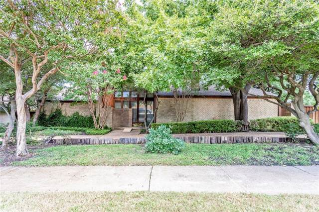 2109 Royal Crest Drive, Garland, TX 75043 (MLS #14142131) :: North Texas Team | RE/MAX Lifestyle Property