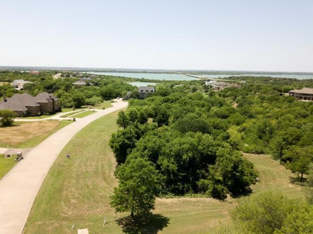 2927 Emerald Sound Drive, Cedar Hill, TX 75104 (MLS #14142146) :: The Mitchell Group