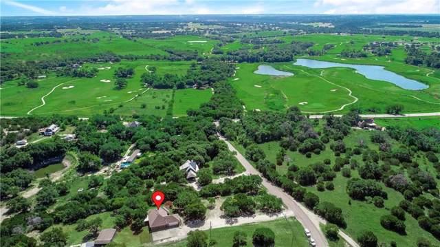 1447 County Road 328, Glen Rose, TX 76043 (MLS #14142201) :: The Paula Jones Team | RE/MAX of Abilene
