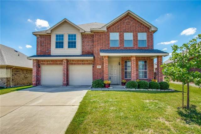 9237 Tierra Verde Trail, Fort Worth, TX 76177 (MLS #14142551) :: North Texas Team | RE/MAX Lifestyle Property