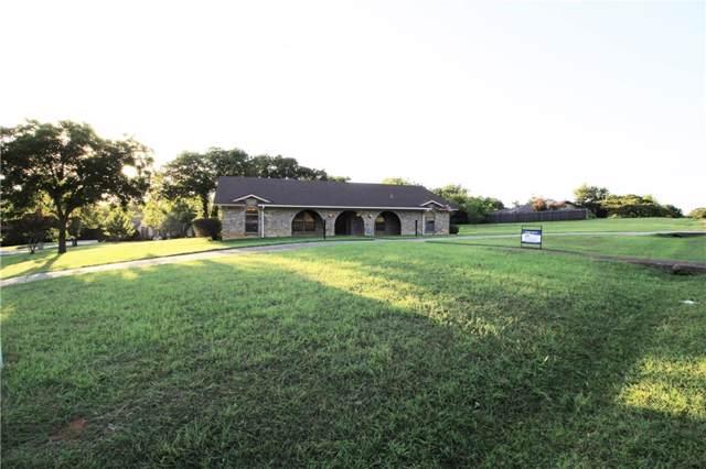 304 Roaring Springs Drive, Joshua, TX 76058 (MLS #14142623) :: Potts Realty Group