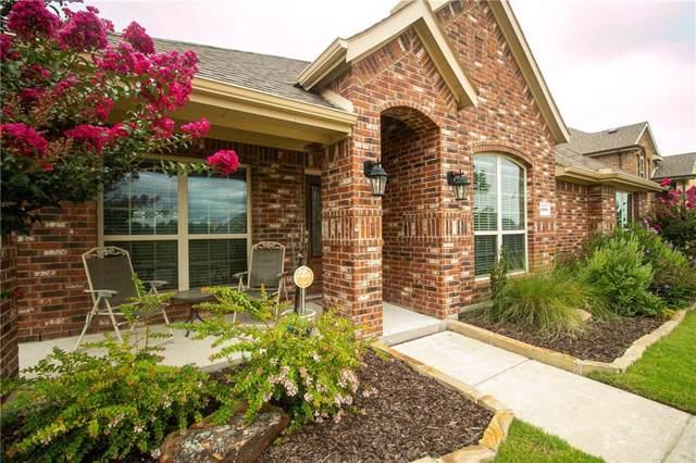 1000 Hidden Creek Drive, Royse City, TX 75189 (MLS #14142802) :: HergGroup Dallas-Fort Worth