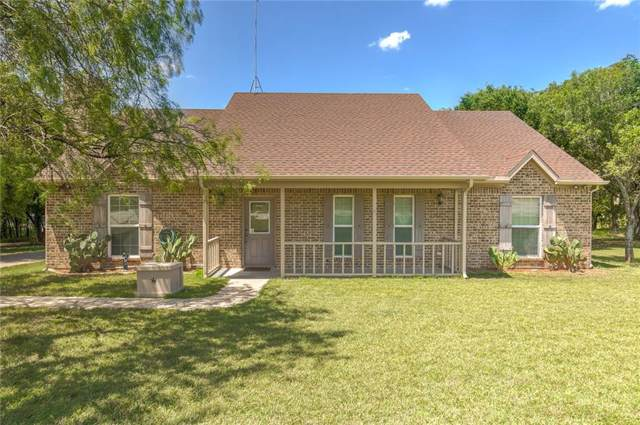 7647 Blanchard Way, Fort Worth, TX 76126 (MLS #14142871) :: Century 21 Judge Fite Company