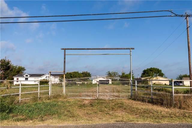 9111 Norrell Road, Venus, TX 76084 (MLS #14143066) :: Lynn Wilson with Keller Williams DFW/Southlake