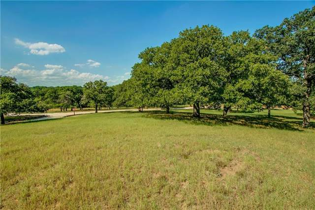 1518 Meandering Way Drive, Westlake, TX 76262 (MLS #14144240) :: Baldree Home Team