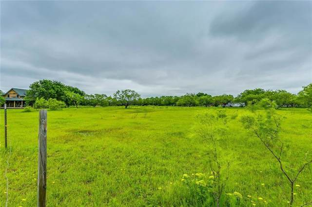 TBD Countryside Drive, Denton, TX 76208 (MLS #14144241) :: All Cities Realty