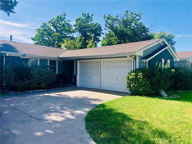 1002 Mardi Gras Lane, Wylie, TX 75098 (MLS #14144410) :: Vibrant Real Estate