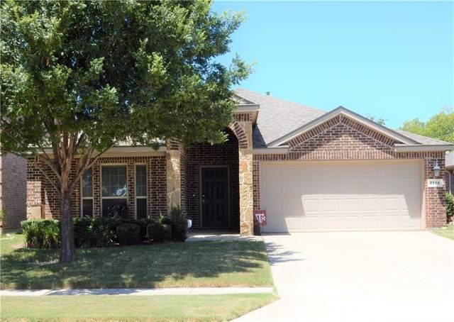 1113 Lake Hollow Drive, Little Elm, TX 75068 (MLS #14144692) :: Lynn Wilson with Keller Williams DFW/Southlake