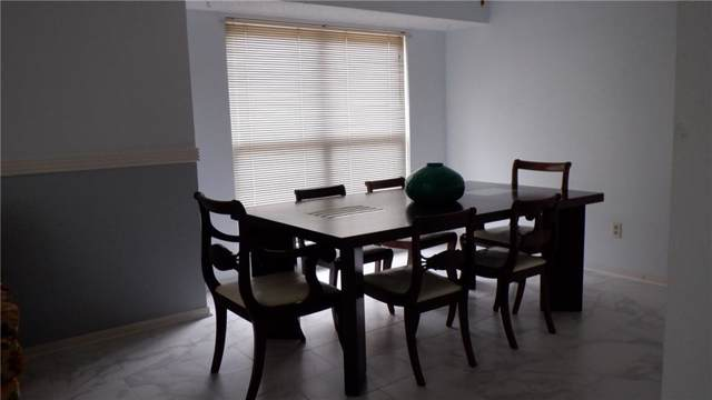 1730 Saint James Drive, Carrollton, TX 75007 (MLS #14145195) :: Vibrant Real Estate