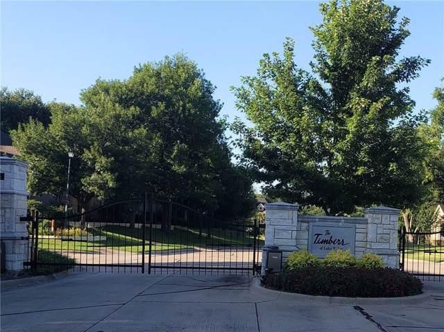 2302 Timber Creek Court, Cedar Hill, TX 75104 (MLS #14145436) :: RE/MAX Pinnacle Group REALTORS