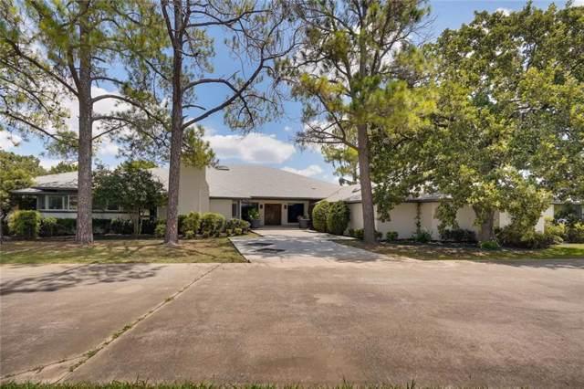 7205 Tatum Renee Trail, Arlington, TX 76001 (MLS #14146009) :: Robbins Real Estate Group
