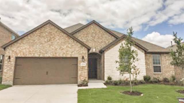 2932 Open Range Drive, Celina, TX 75009 (MLS #14146387) :: The Paula Jones Team | RE/MAX of Abilene