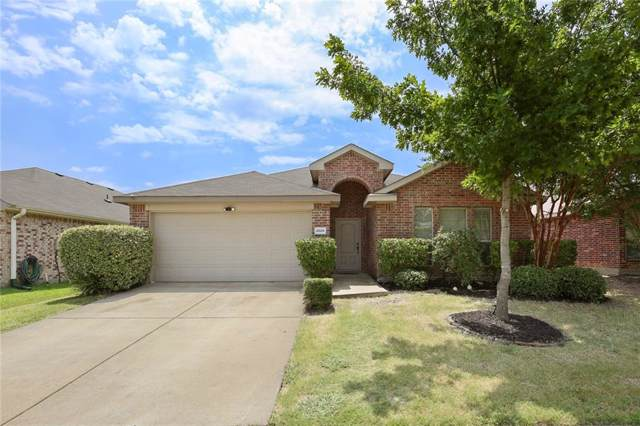 2026 Kingsbridge Drive, Heartland, TX 75126 (MLS #14146739) :: Frankie Arthur Real Estate