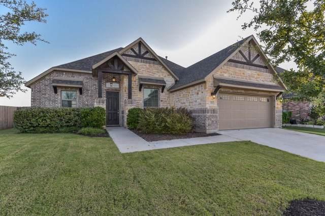 106 Traveller Street, Waxahachie, TX 75165 (MLS #14146963) :: North Texas Team | RE/MAX Lifestyle Property