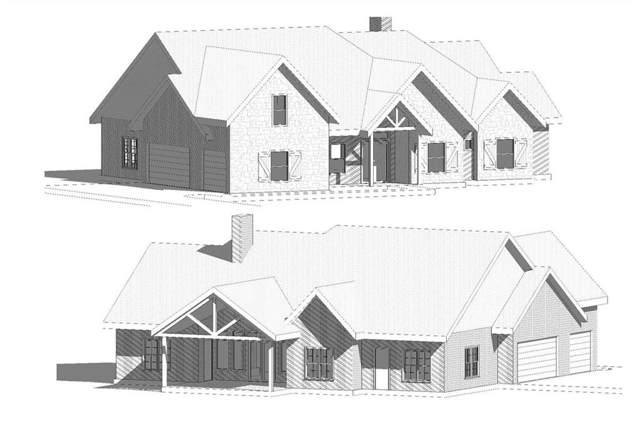 A7 Waterstone Estates Drive, Mckinney, TX 75071 (MLS #14147410) :: NewHomePrograms.com LLC