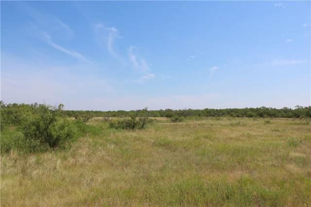 0000 Fletcher Road, Henrietta, TX 76365 (MLS #14148595) :: The Chad Smith Team