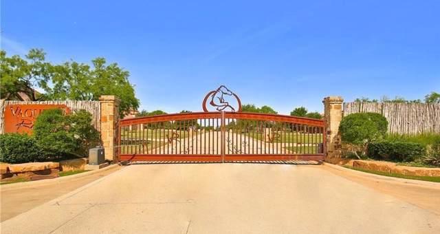 4474 La Hacienda Drive, Abilene, TX 79602 (MLS #14148799) :: The Heyl Group at Keller Williams