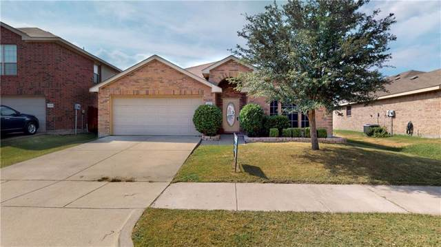 2021 Times Road, Heartland, TX 75126 (MLS #14149893) :: Hargrove Realty Group