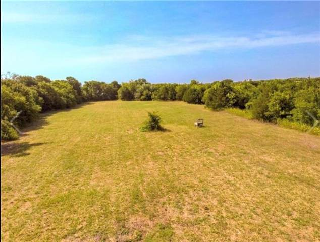 17163 Diamond Acres, Forney, TX 75126 (MLS #14150029) :: The Chad Smith Team
