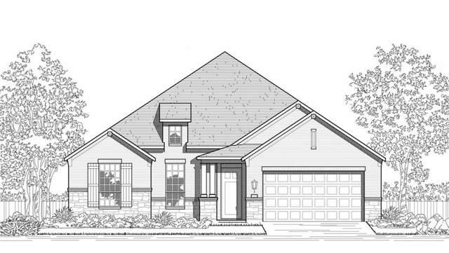 347 Country Meadows Boulevard, Waxahachie, TX 75165 (MLS #14150031) :: Vibrant Real Estate