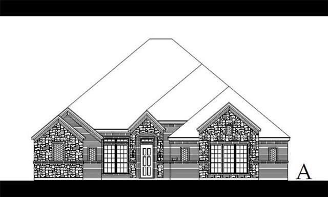 2608 Coyote Crossing Drive, Rockwall, TX 75087 (MLS #14150269) :: Frankie Arthur Real Estate
