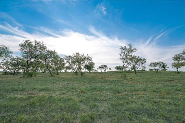 113 Overlook Drive, Aledo, TX 76008 (MLS #14150706) :: Potts Realty Group