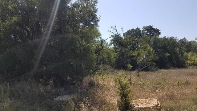 1747A&B County Road 454, Rochelle, TX 76872 (MLS #14151051) :: NewHomePrograms.com LLC