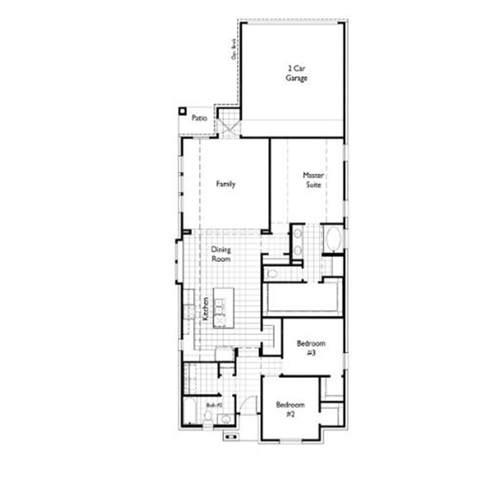 700 8th Street, Argyle, TX 76226 (MLS #14151285) :: Hargrove Realty Group