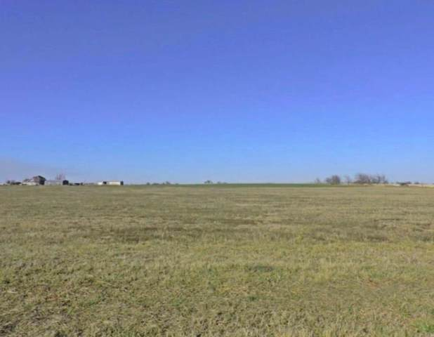 999 Farm To Market 902, Howe, TX 75090 (MLS #14151323) :: The Mitchell Group