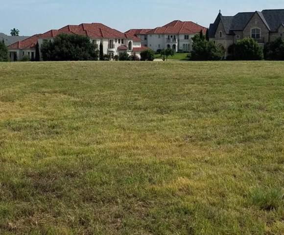 812 Sir Galahad Lane, Lewisville, TX 75056 (MLS #14151706) :: The Kimberly Davis Group