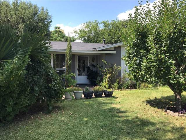 3451 Morningstar Lane, Farmers Branch, TX 75234 (MLS #14152347) :: RE/MAX Town & Country