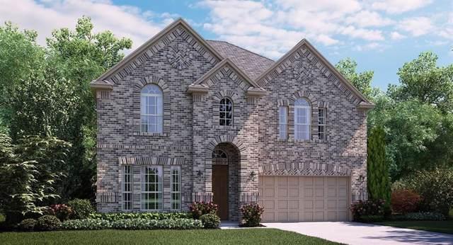 4327 Superior Lane, Irving, TX 75063 (MLS #14153067) :: Real Estate By Design