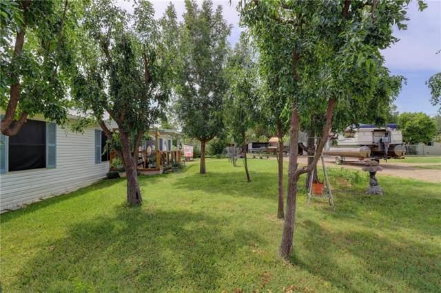 159 County Road 1313, Morgan, TX 76671 (MLS #14154128) :: All Cities Realty