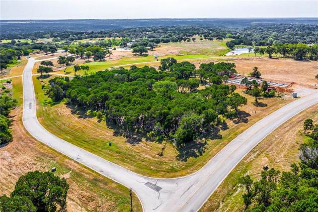 6217 Royal Burgess Drive, Cleburne, TX 76033 (MLS #14155355) :: Robbins Real Estate Group