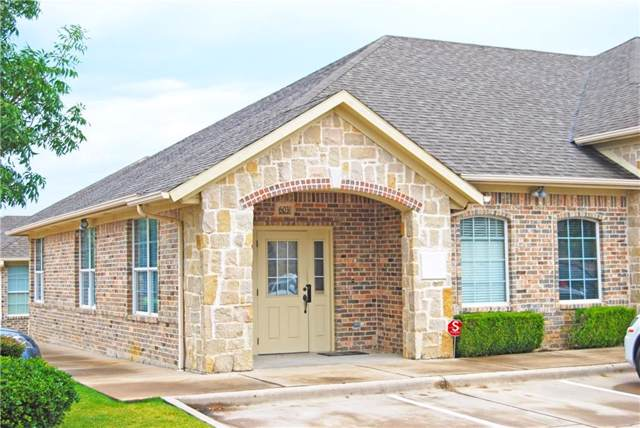 Frisco, TX 75034 :: Kimberly Davis & Associates