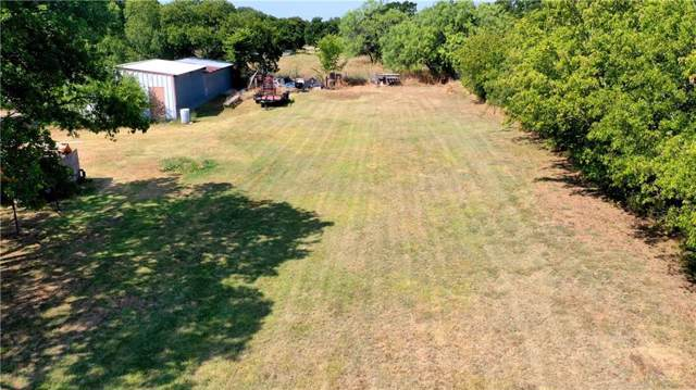 512 Mansfield Cardinal Road, Kennedale, TX 76060 (MLS #14155679) :: The Mitchell Group