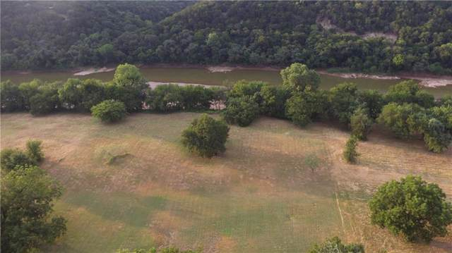 10064 Orchards Boulevard, Cleburne, TX 76033 (MLS #14156144) :: The Good Home Team