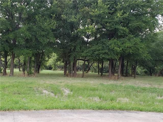2956 Sonterra Drive #599, Cedar Hill, TX 75104 (MLS #14157383) :: The Julie Short Team