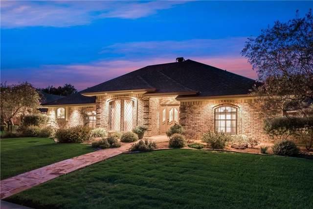 127 Winding Hollow Lane, Coppell, TX 75019 (MLS #14157412) :: Lynn Wilson with Keller Williams DFW/Southlake