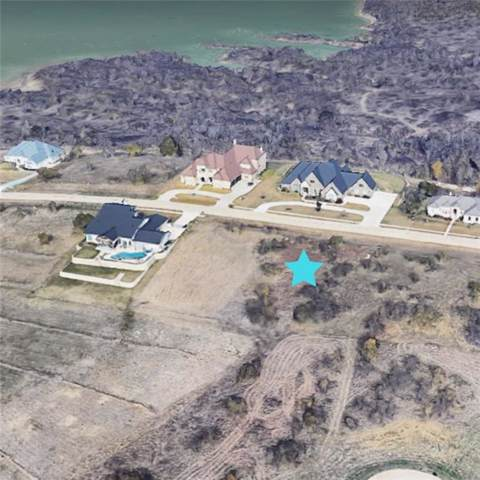 3159 Sanctuary Drive, Grand Prairie, TX 75104 (MLS #14157886) :: The Julie Short Team